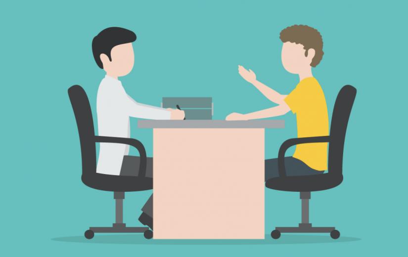 Como uma abordagem consultiva é a chave para vender sem vender